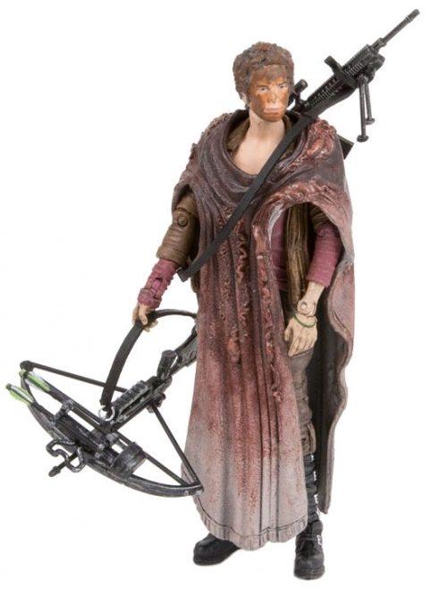 MCF14628--Walking-Dead-Carol-Figure