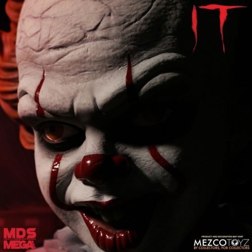 MEZ43050--It-2017-Pennywise-15-Talking-FigureB