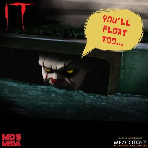 MEZ43050--It-2017-Pennywise-15-Talking-FigureD