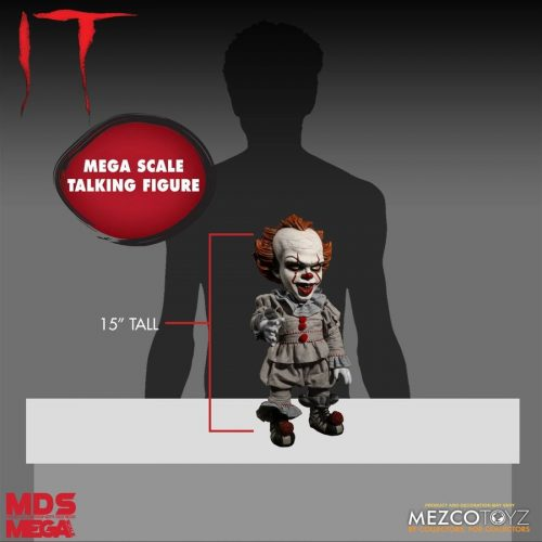 MEZ43050--It-2017-Pennywise-15-Talking-FigureE