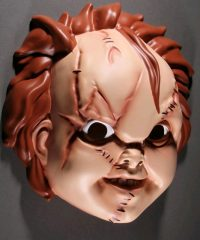 MEZ78160--Childs-Play-Chucky-Mask
