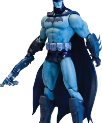 arkham_city_-_series_2_batman_action_figure.1498494912