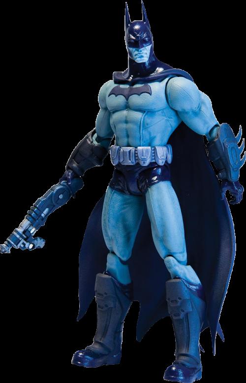 arkham_city_-_series_2_batman_action_figure.1498494912