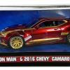 chevy-camaro-2016-iron-man-figura-metal-124-jada-toys-caja-D_NQ_NP_842808-MLM28013491731_082018-_burned
