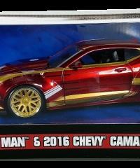 chevy-camaro-2016-iron-man-figura-metal-124-jada-toys-caja-D_NQ_NP_842808-MLM28013491731_082018-_burned