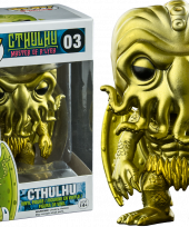 cthulhu-gold-metallic-pop-vinyl