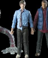 doctor-3-pack-snake-01_2.1498711168