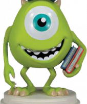fun3134-monsters-university-mike-wacky-wobbler_3.1499390759