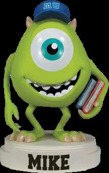 fun3134-monsters-university-mike-wacky-wobbler_3.1499390759