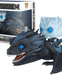 game-of-thrones-night-king-with-viserion-pop-ride
