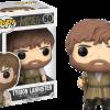 game-of-thrones-tyrion-lannister-season-8-funko-pop-vinyl-figure