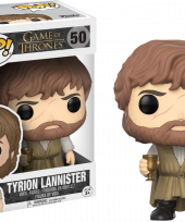 game-of-thrones-tyrion-lannister-season-8-funko-pop-vinyl-figure