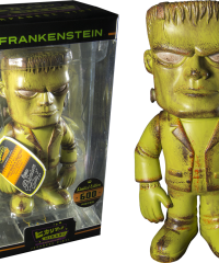 green-frankenstein-figure