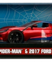 jada-124-spiderman-w-2017-ford-gt-movie_burned