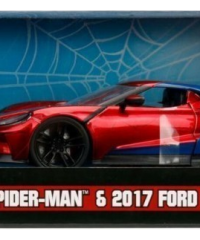 jada-124-spiderman-w-2017-ford-gt-movie_burned