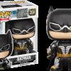 justice-league-2017-batman-funko-pop-vinyl-figure