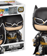 justice-league-2017-batman-funko-pop-vinyl-figure