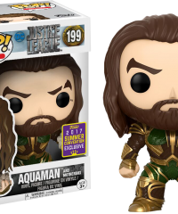 justice-league-funko-pop-vinyl-figure-2017-summer-convention-exclusive
