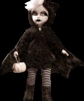 mez99532-ldd-vesper-black-white-2018-halloween-variant-living-dead-dolls-01.1538630765