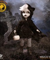 mez99532-ldd-vesper-black-white-2018-halloween-variant-living-dead-dolls-02.1538630765