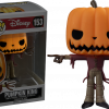 nightmare-before-christmas-pumpkin-king-glow-pop-vinyl-01.1498501217