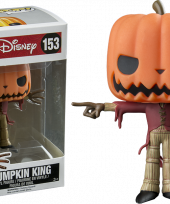 nightmare-before-christmas-pumpkin-king-glow-pop-vinyl-02.1498501217