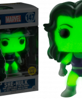 she-hulk-glow-in-the-dark-pop-vinyl-figure-glowing.1498493011