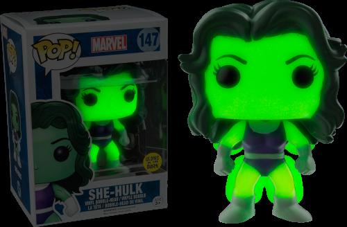 she-hulk-glow-in-the-dark-pop-vinyl-figure-glowing.1498493011