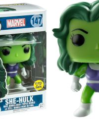 she-hulk-glow-in-the-dark-pop-vinyl-figure.1498493011