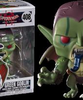 spider-man-into-the-spider-verse-green-goblin-pop-vinyl