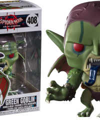 spider-man-into-the-spider-verse-green-goblin-pop-vinyl