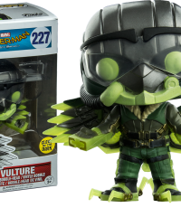 spider-mn-homecomming-glow-in-the-dark-vulture-pop-vinyl-figure
