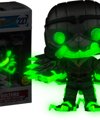 spider-mn-homecomming-glow-in-the-dark-vulture-pop-vinyl-figure-glowing