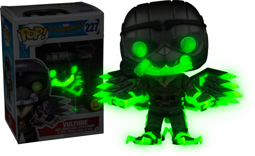 spider-mn-homecomming-glow-in-the-dark-vulture-pop-vinyl-figure-glowing