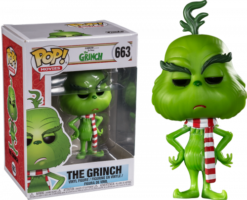 the-grinch-with-scarf-pop