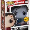 the-shining-jack-torrance-frozen-chase-funko-pop-vinyl_burned