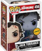 the-shining-jack-torrance-frozen-chase-funko-pop-vinyl_burned