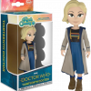 thirteenth-doctor-funko-rock-candy