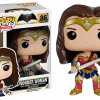 wonderwomanpop.1498491592