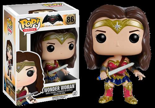 wonderwomanpop.1498491592